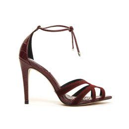 sandalia-bordo-feminina-cecconello-1694001-3-a