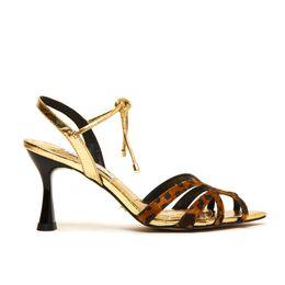 sandalia-ouro-feminina-cecconello-1695001-1-a