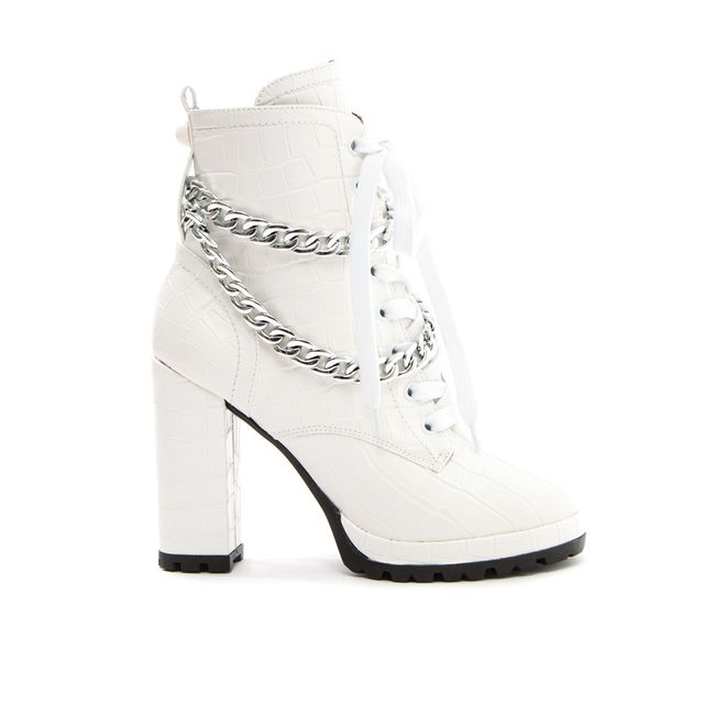 bota-branca-feminina-tratorada-cecconello-1731003-3-a