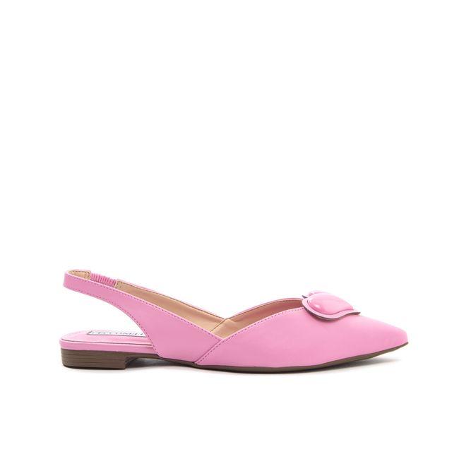 rasteira-rosa-feminina-coracao-cecconello-1610003-1-a