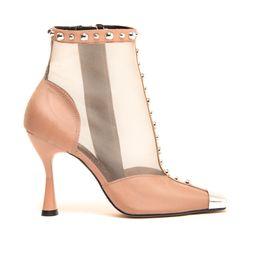 bota-creme-feminina-tela-creme-1669003-3-a