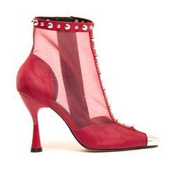 bota-vermelha-feminina-tela-vermelho-1669003-4-a