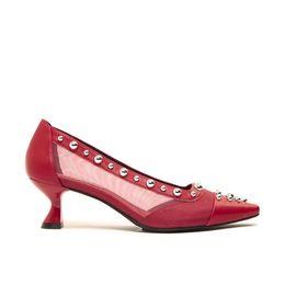 scarpin-vermelho-tela-vermelho-feminino-cecconello-1712004-1-a