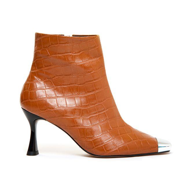 bota-cano-curto-caramelo-feminina-1670001-2-a