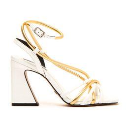 sandalia-branca-ouro-feminina-cecconello-1699001-1-a