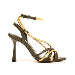 sandalia-verde-ouro-feminina-cecconello-1701001-1-a