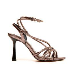 sandalia-prata-velha-ouro-feminina-cecconello-1701001-2-a