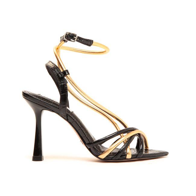 sandalia-preta-ouro-feminina-cecconello-1701001-3-a