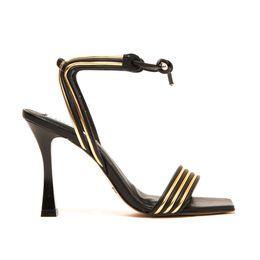 sandalia-preta-ouro-feminina-cecconello-1697001-1-a