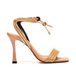 sandalia-creme-ouro-feminina-cecconello-1697001-3-a