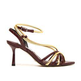 sandalia-bordo-ouro-feminina-cecconello-1702001-1-a