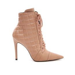 bota-feminina-creme-cecconello-1676015-6-a