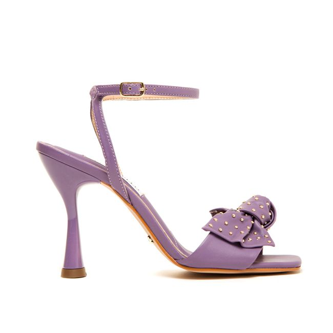 sandalia-bico-quadrado-roxa-feminina-cecconello-1729003-1-a