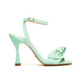 sandalia-bico-quadrado-verde-feminina-cecconello-1729003-2-a