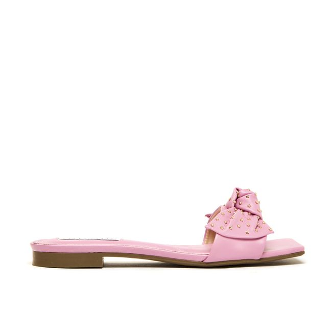 rasteira-bico-quadrado-rosa-feminina-cecconello-1734002-1-a