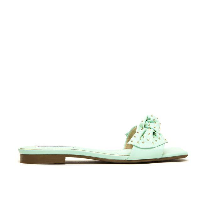 rasteira-bico-quadrado-verde-feminina-cecconello-1734002-3-a