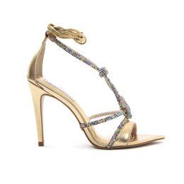 sandália-ouro-feminina-strass-cecconello-1838001-3-a