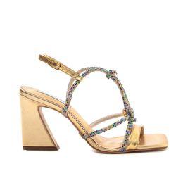 sandália-ouro-feminina-strass-cecconello-1837001-3-a