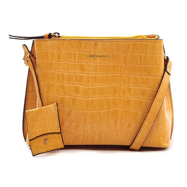 bolsa-couro-amarelo-feminina-cecconello-2746-3-a