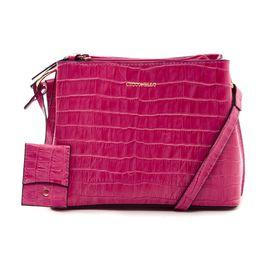 bolsa-couro-pink-feminina-cecconello-2746-2-a