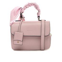 bolsa-cindy-couro-rosa-feminina-cecconello-2324-1-a