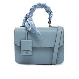 bolsa-azul-couro-rosa-feminina-cecconello-2324-3-a