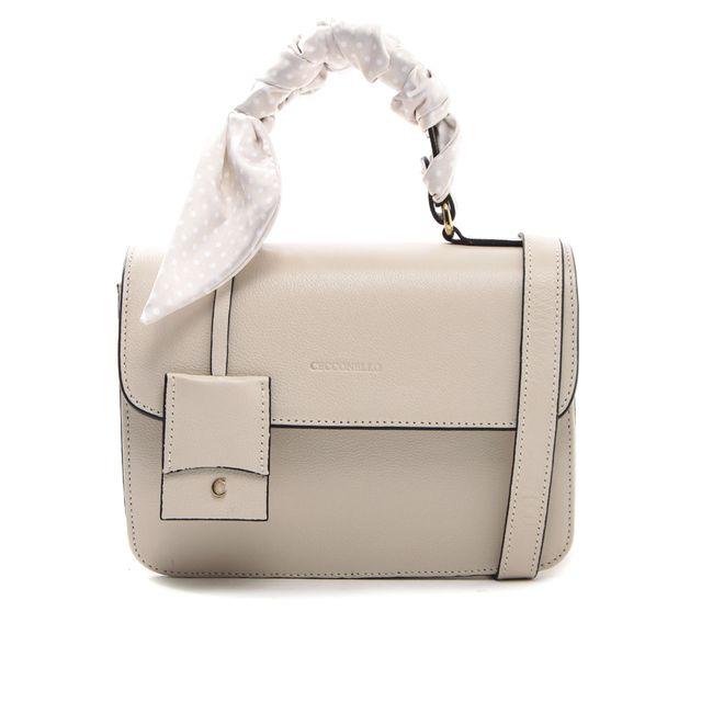 bolsa-off-white-couro-rosa-feminina-cecconello-2324-4-a