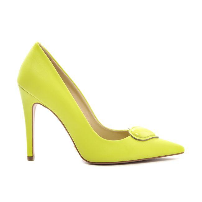 scarpin-coracao-verde-siciliano-feminino-cecconello-1766008-9-a