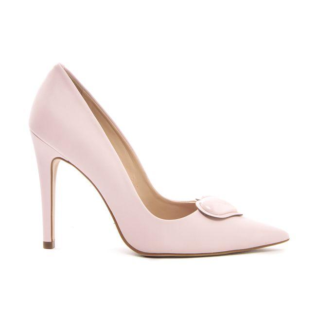 scarpin-coracao-rosa-claro-feminino-cecconello-1766008-3-a