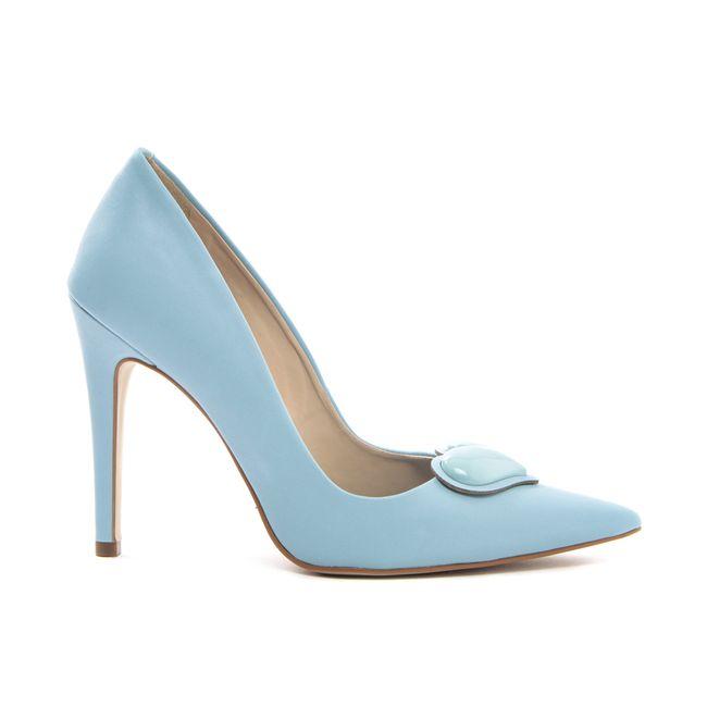scarpin-coracao-azul-feminino-cecconello-1766008-2-a