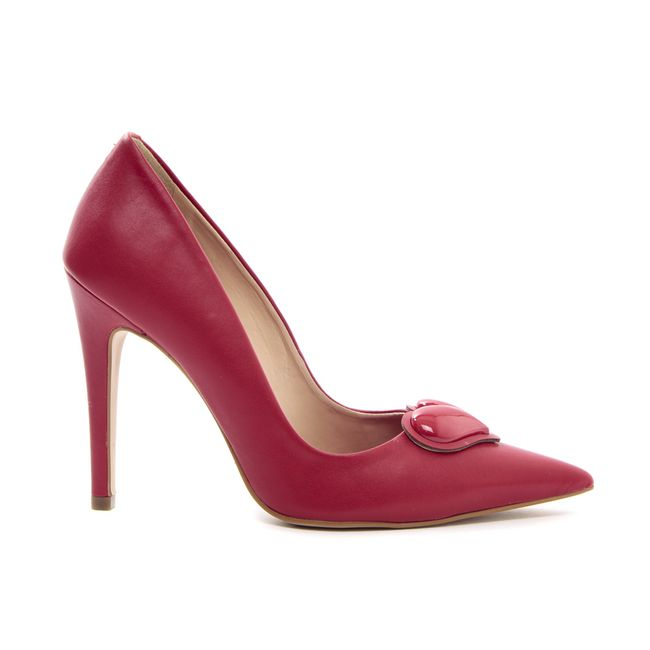 scarpin-coracao-vermelho-feminino-cecconello-1766008-7-a