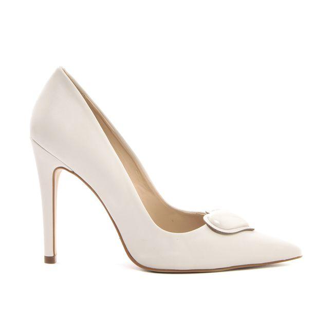 scarpin-coracao-off-white-feminino-cecconello-1766008-1-a