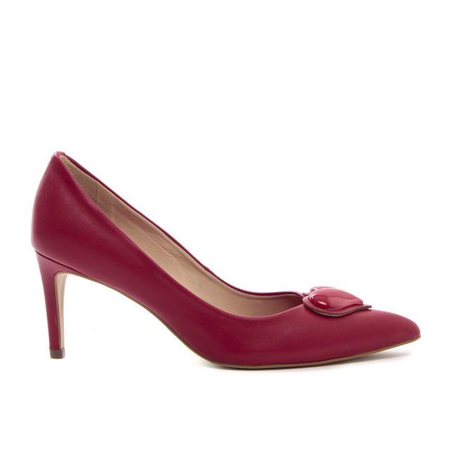 scarpin-vermelho-coracao-feminino-cecconello-1767006-7-a