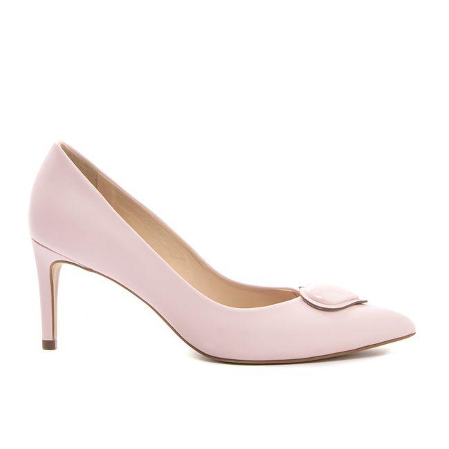 scarpin-rosa-claro-coração-feminino-cecconello-1767006-3-a