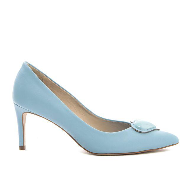 scarpin-azul-coração-feminino-cecconello-1767006-2-a