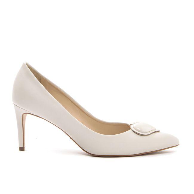 scarpin-off-white-coração-feminino-cecconello-1767006-1-a