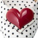 rasteira-poá-preto-coração-feminino-cecconello-1768009-8-e