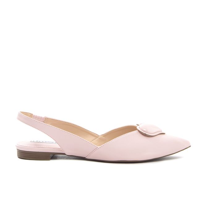 rasteira-rosa-claro-coração-feminino-cecconello-1768009-3-a