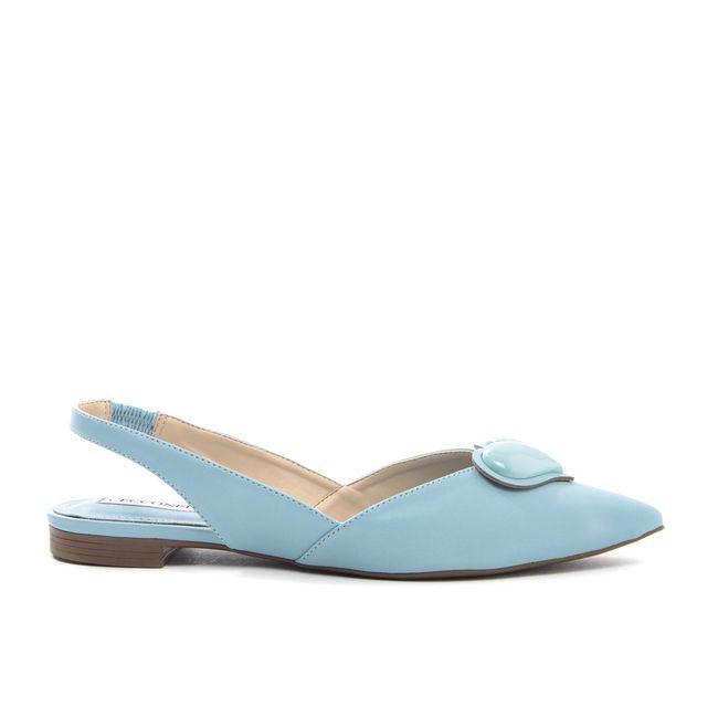 rasteira-azul-coração-feminino-cecconello-1768009-2-a