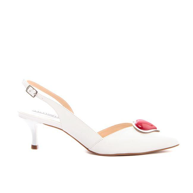 scarpin-branco-femenino-coraçao-cecconello-1833001-6-a