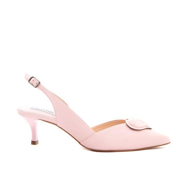 scarpin-rosa-claro-femenino-coraçao-cecconello-1833001-3-a