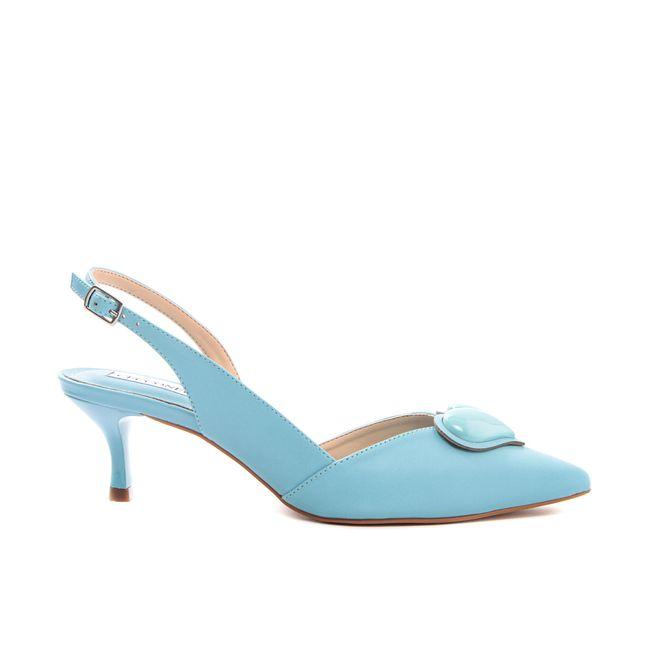 scarpin-azul-femenino-coraçao-cecconello-1833001-2-a