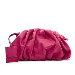 bolsa-jess-couro-pink-feminina-cecconello-2893-6-a