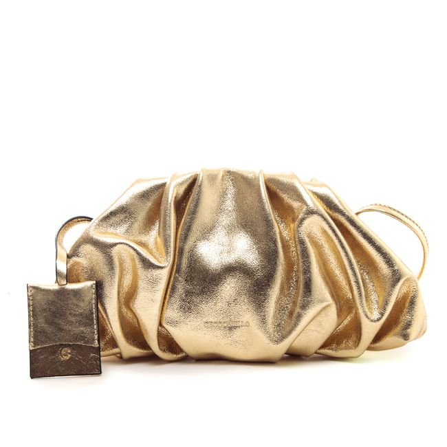 bolsa-jess-couro-ouro-feminina-cecconello-2893-8-a