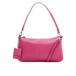 bolsa-vicky-couro-pink-feminina-cecconello-2931-1-a