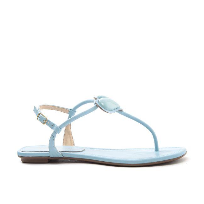 rasteira-azul-feminina-cecconello-1764003-5-a