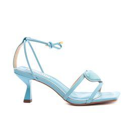 sandalia-azul-feminina-cecconello-1773018-3-a