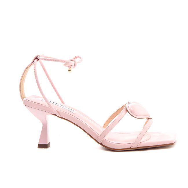 sandalia-rosa-feminina-cecconello-1773018-4-a