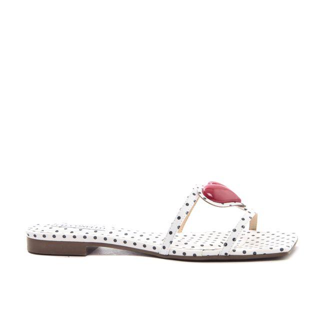rasteira-poa-branco-feminina-cecconello-1777014-1-a