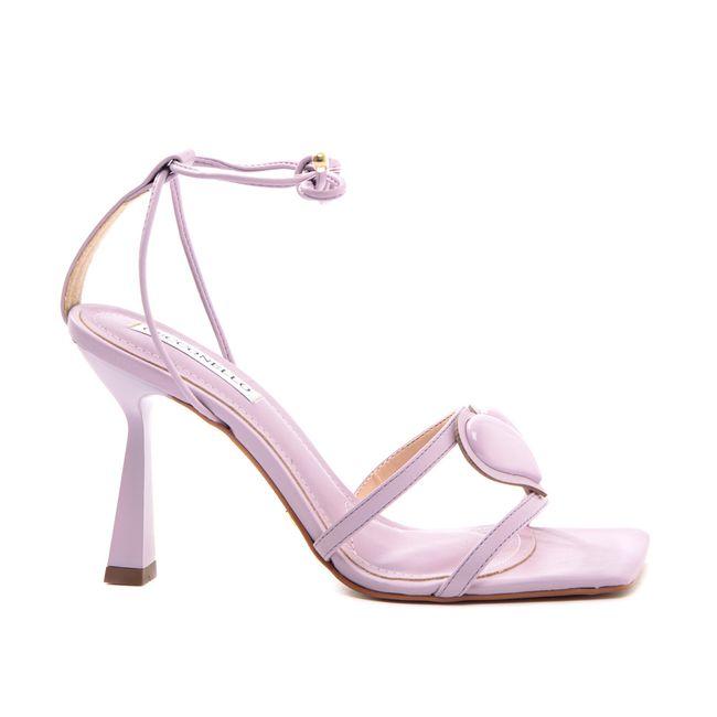 sandalia-rosa-feminina-cecconello-1774018-5-a